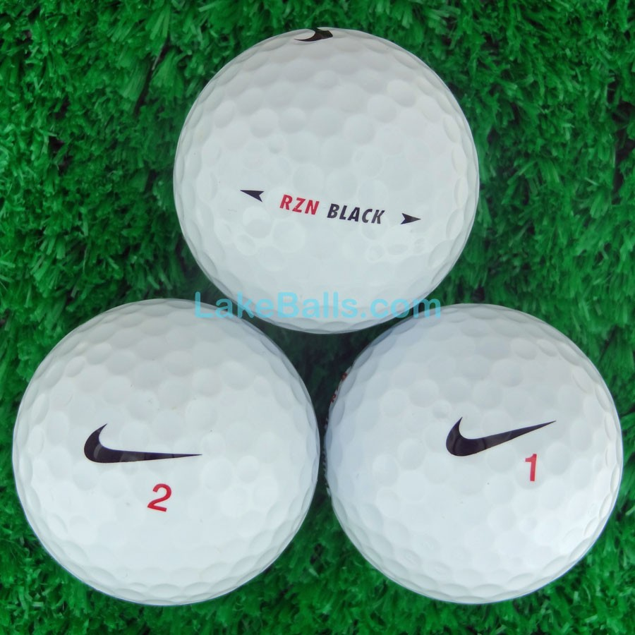 Nike Rzn Black >> Nike Rzn Black Lakeballs Com