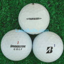 Bridgestone Tour B330 S