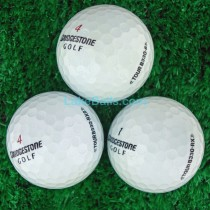 Bridgestone Tour B330 Mix