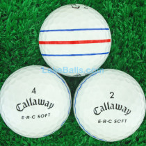 Callaway ERC Soft Triple Track