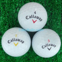 Callaway Assorted Mix