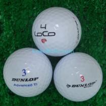 Dunlop Mix