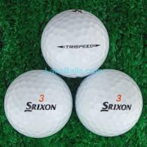 Srixon Trispeed