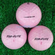 Top Flite D2 Diva Pink