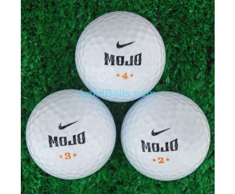 Nike Mojo 2014